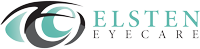 Elsten Eye Care